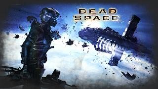 Dead Space 1+2+3 [Нарезка]