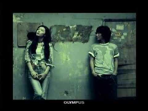 OLYMPUS my digital story-Jeon JiHyun