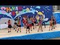 湘南高校 ダンス同好会 - ダンシングヒーロー の動画、YouTube動画。