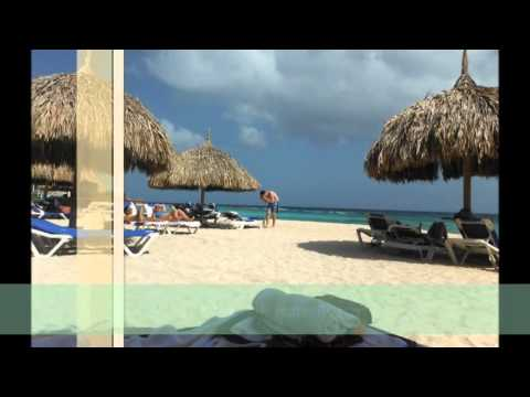 Renaissance Curacao Resort & Casino- Willemstad .wmv
