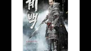 Video Top 10 Historical Korean Drama Series ( Action) download MP3, 3GP, MP4, WEBM, AVI, FLV Maret 2018