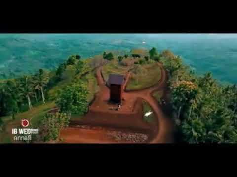 Wisata baru malang selatan - YouTube