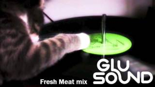 Fresh Deep House Mix 2014 (DJ Glu Sound)