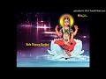 Jayathi Shiva bhavani Ragam Dikshithar Krithi Veena Sai Venkatesh