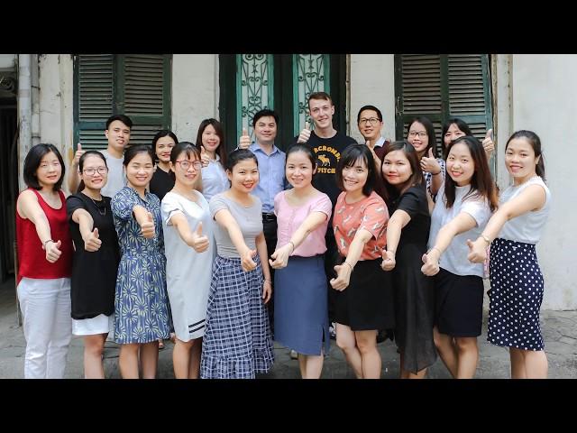 VOYAGES Vietnam-Cambodge 24682889