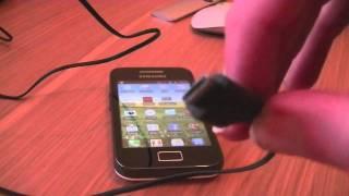 Samsung Data Recovery - Downloadcom