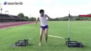 Desi funny videos