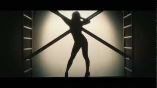 Tyla - Scarface Remix