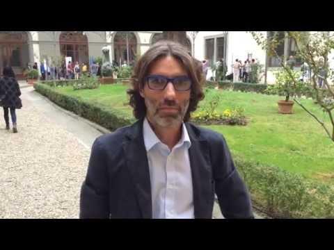 Ordine Psicologi della Toscana a convegno su 110 anni Psicologia - 09.10.2014 Firenze - Agipress
