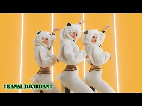 Chris Parker Ft. M.D.Project - GOA (Italo Disco Maxi Mix )