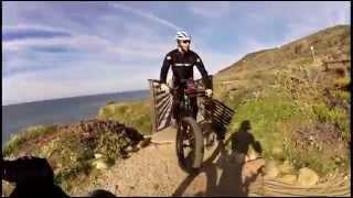 Trek Fat Tire Sunday Ride
