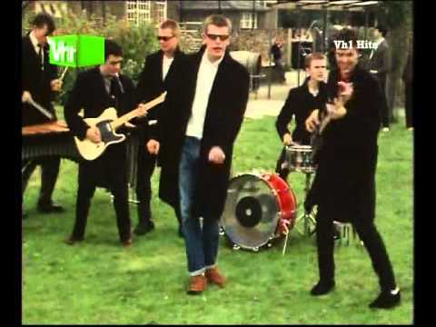 Madness   Baggy trousers 1980
