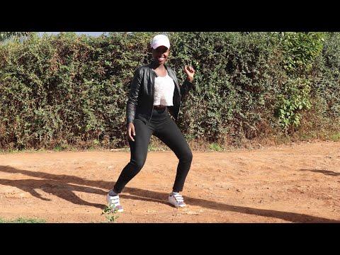 mundurume-kieya-by-joy-wa-macharia-(funny-video-cover)