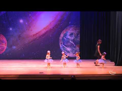 Twinkle Twinkle- Mission: Dance Show