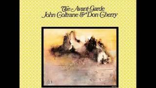 John Coltrane - Focus On Sanity