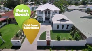 BoysTown Prize Homes - Draw 453 - TVC 30 Sec