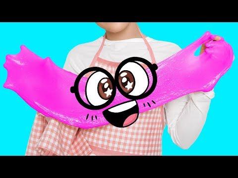 7 Totally Fun Yet Useful KIDS CRAFTS