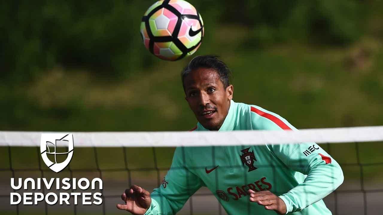 Mxico vs. Portugal 2017: se ven las caras en Kazn por el debut de ...