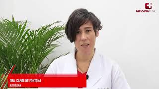 Como melhorar a imunidade com Dra Caroline Fontana