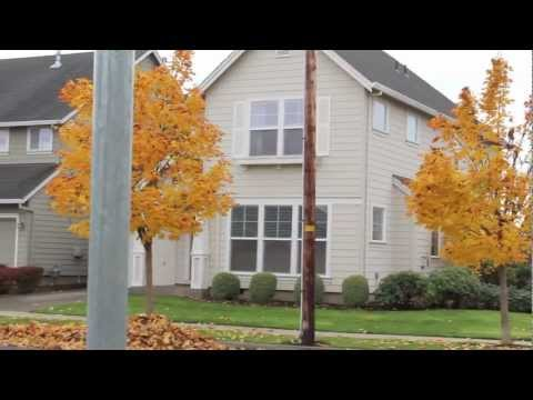 Beautiful Corvallis home for Sale inSouth Corvallis - By Kristen Wilson
