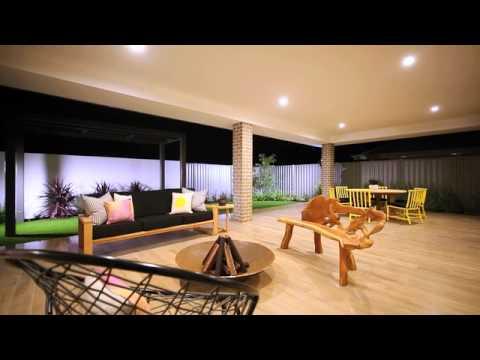The Aston Platinum Home Group WA