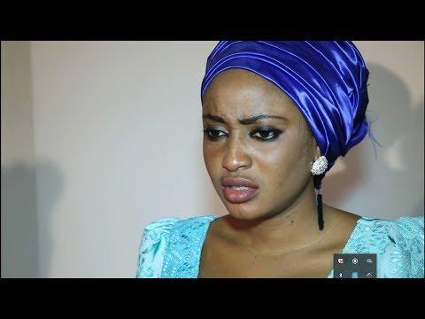 Sabuwar Waka - Latest Hausa Song 2018 thumbnail