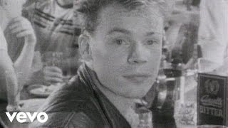 Download UB40 - Red Red Wine (Official Video)