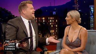 Baixar Kim Kardashian West Has a Name Idea for James's Baby