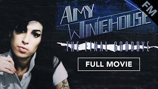Amy Winehouse: The Final Goodbye (FULL DOCUMENTARY)