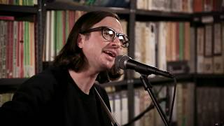 Real Estate - Falling Down - 3/2/2020 - Paste Studio NYC - New York, NY