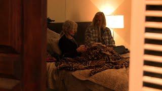 The Brown Family Has A Devastating Choice To Make   Alaskan Bush People