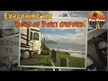 Exploring the Port of Port Orford ~ RV camping on the Oregon Coast | E38