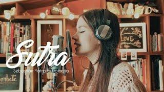Sutra - Sebastián Yatra ft. Dalmata | Laura Naranjo cover