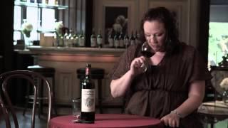 Bordeaux Wine Review: 2009 Chateau Lyonnat, Lussac Saint-emilion #92