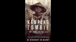 Video Nonton Film Kampung Zombie 2015 Online Subtitle Indonesia1 download MP3, 3GP, MP4, WEBM, AVI, FLV Juli 2018