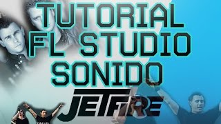 Download Tutorial Fl Studio - Sonido JETFIRE (Guest List - Boombox) (Sylenth1) Español/2015 Free FLP & Preset MP3 song and Music Video