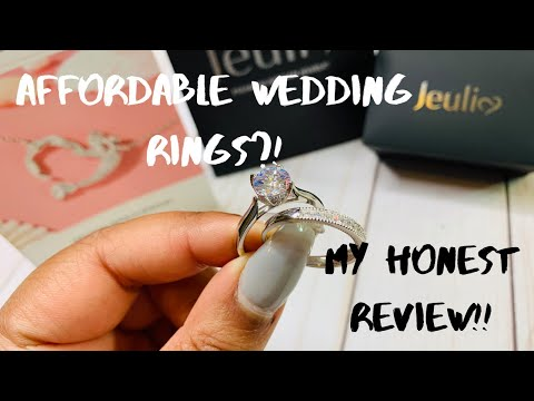 affordable-wedding-rings??-|-jeulia-ring-review