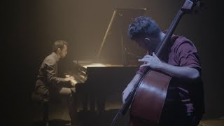 Pere Bujosa Trio - Entusiastes IB3 - Fira B!