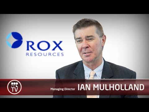 Rox Resources fires up on new nickel discovery