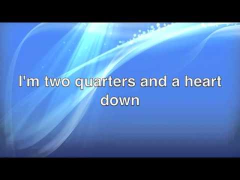 Fall Out Boy Dance Dance Lyrics