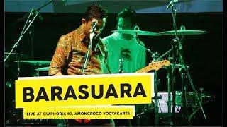 Download [HD] Barasuara - Taifun (CIMPHORIA #3, Mei 2018)