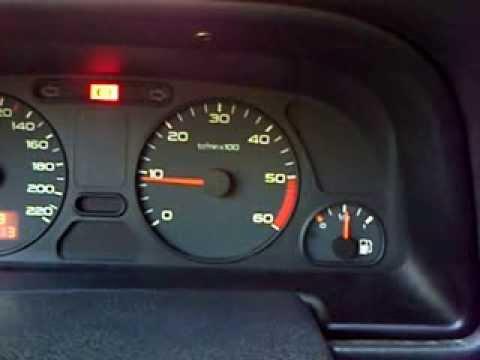 audi-a3-tdi-vs-mercedes-benz-cla-200-review-road-test-image-photos-zigwheels-review-road-test-image-photos-zigwheels-25022015-m023_560x420 Audi A3 Diesel