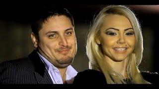 DENISA si DORU de la Constanta - PERECHEA FITA (Video Oficial HIT 2014) manele decembrie 2 ...