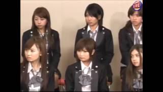 akb48 - Akb48 get pranked · evil chair · funny Japanese pranks · hi...