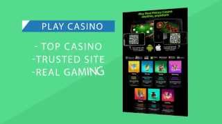 No deposit casino bonus - The best UK offer with biggest bonus
