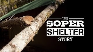 Soper Shelter Opening | Kahurangi National Park | Golden Bay Alpine & Tramping Club