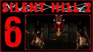Silent Hill 2 #6 - Finał!