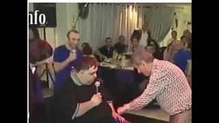 Махачкалинские бродяги)) жесть прикол))