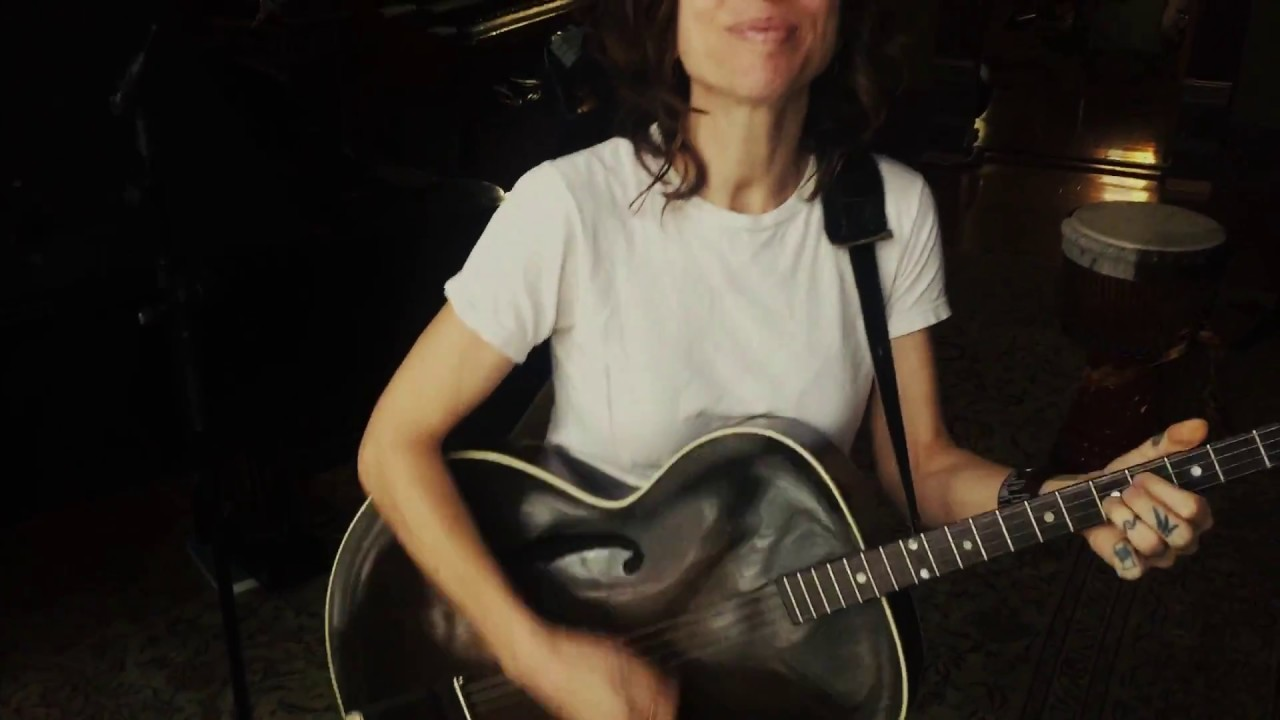 an overview of the song out of habit by ani difranco Song name # a b c d e f g h i j k l m n o p q r s  used to you by ani difranco from 'puddle dive'  ani difranco - out of habit tab # a b c d e f g h i.