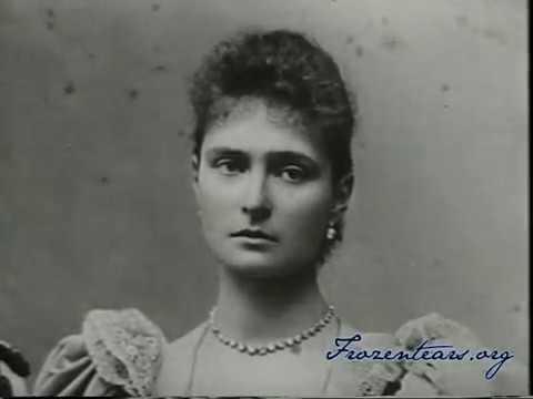 Revenge of the Romanovs - HomeVision